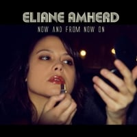 Eliane Amherd | Now And From Now On