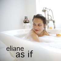 eliane | as if