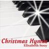 Elisabeth Sooy: Christmas Hymns