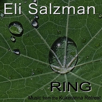 Eli Salzman | Ring (Music from the Kukeranna Retreat)