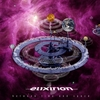 Elixirion: Between Time and Space