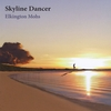 Elkington Mohs: Skyline Dancer