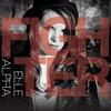 Elle Alpha: Fighter