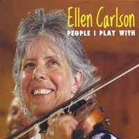 Ellen Carlson | People I Play With