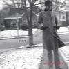 ELLEN CHERRY: years