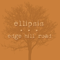 Ellipsis | Edge Hill Road