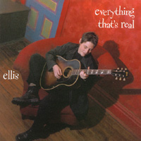 Ellis | Everything That's Real