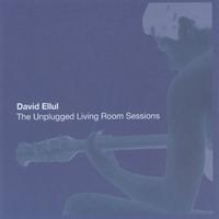 David Ellul | The Unplugged Living Room Sessions