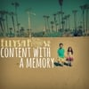 Ellysa Rose: Content With a Memory
