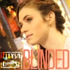 Ellysa Rose: Blinded