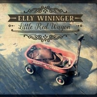 Elly Wininger | Little Red Wagon