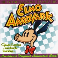 Elmo Aardvark, Will Ryan and the Hollywood Cartoon Band | Classic Cartoon Soundtracks