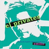 EL PRIVATES: Private Party Chronicles Vol. 1 on iTunes
