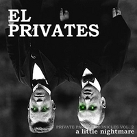 EL PRIVATES: Private Party Chronicles Vol. 2 on iTunes