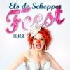 Els De Schepper: Feest (Remix)