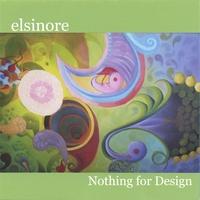 Albumcover für Nothing for Design