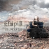 ElupiA: Wilderness