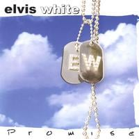 Albumcover für Promise