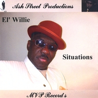 El' Willie | Situations