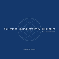 Magnetic Minds Meditations | HIDDEN - Sleep Induction (Relaxing