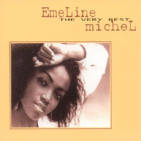 Emeline Michel | The Very Best