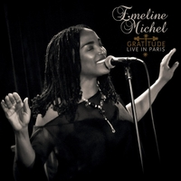 Emeline Michel | Gratitude: Live In Paris