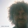 Emile Millar: Emile Millar
