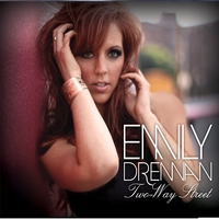 Emily Drennan | Two-Way Street