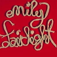 Emily Fairlight | Emily Fairlight