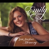 Emily Kirsch: Just Another Memory