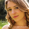 Emily Rath: Afterglow