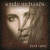 EMILY RICHARDS: You Give