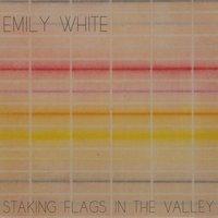 Emily White   CD Baby Music Store