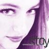 Emmalene Robinson: Stay