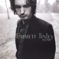 Emmett Tinley | Attic Faith