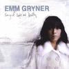 EMM GRYNER: Songs of Love and Death