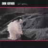 EMM GRYNER: Girl Versions