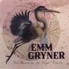 EMM GRYNER: The Summer of High Hopes