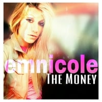 Emnicole | The Money