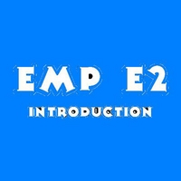 Emp_E2 | INTRODUCTION