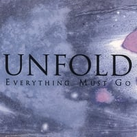 Everything Must Go | UNFOLD