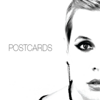 Emz Big Sexy Music | Postcards