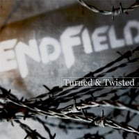 Endfield | Turned and Twisted