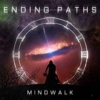 mindwalk movie summary