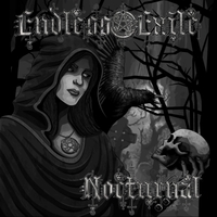 Endless Exile | Nocturnal