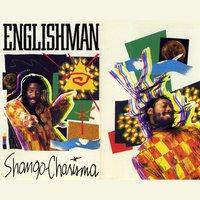 Englishman & Shango Band