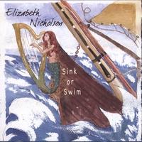 Elizabeth Nicholson: Sink or Swim