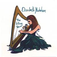 Elizabeth Nicholson: The Lulling Hour