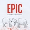 EPIC: Aging Is What Friends Do Together