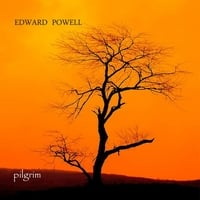 Edward Powell | Pilgrim